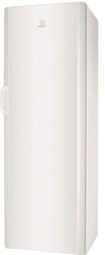 Indesit - SIAA12 - Réfrigérateur Armoire pose libre - 342 L - Classe: A+ - Blanc