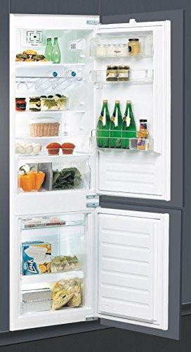 whirlpool refrigerateurs encastrable art 6614 a f r frig rateur comparatif 2017. Black Bedroom Furniture Sets. Home Design Ideas