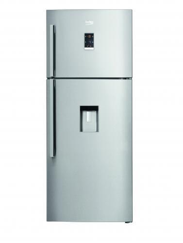 r frig rateur beko les 5 meilleurs comparatif frigo. Black Bedroom Furniture Sets. Home Design Ideas