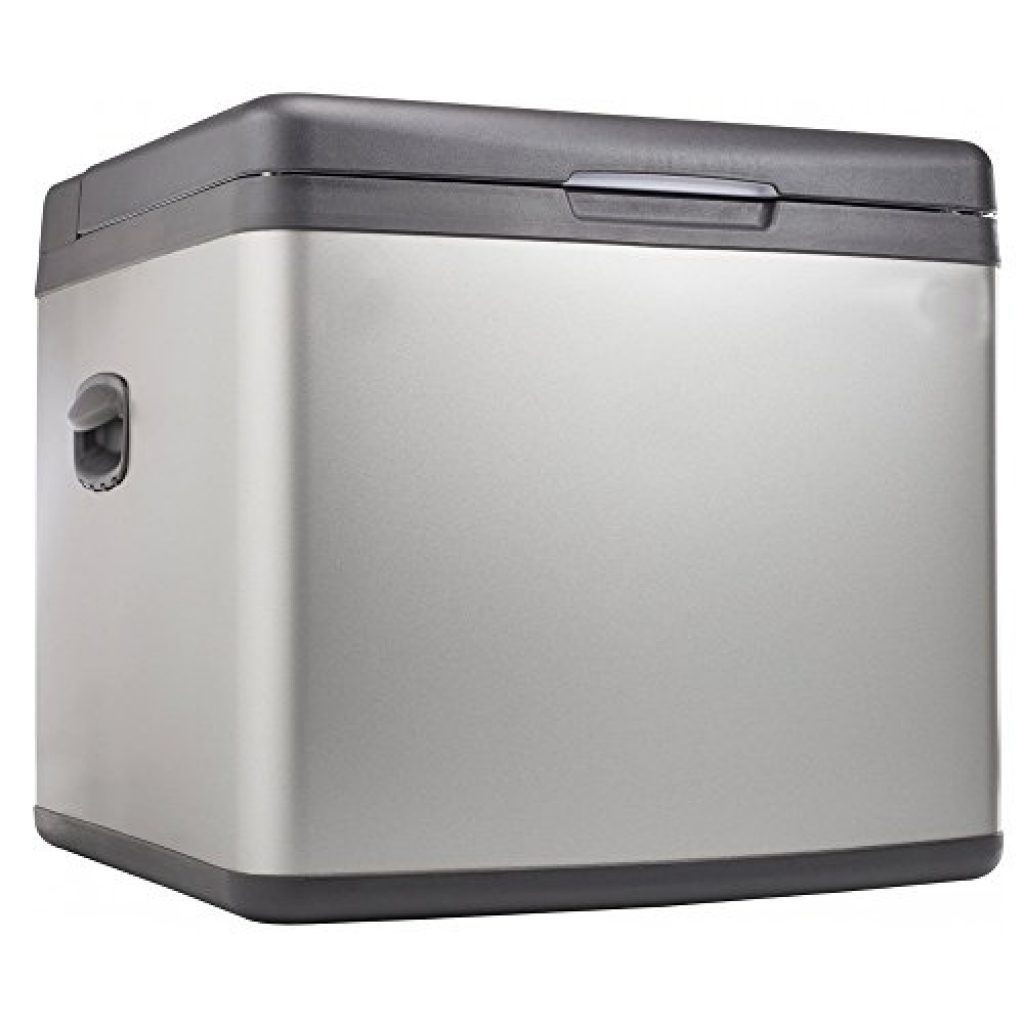 les 5 meilleurs r frig rateur camion comparatif frigo. Black Bedroom Furniture Sets. Home Design Ideas