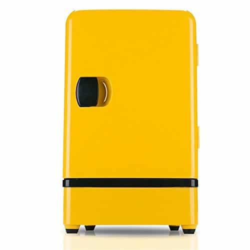 les 5 meilleurs r frig rateur de camping comparatif frigo. Black Bedroom Furniture Sets. Home Design Ideas