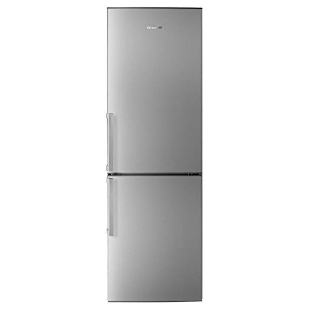 refrigerateur congelateur samsung froid ventile alamode. Black Bedroom Furniture Sets. Home Design Ideas