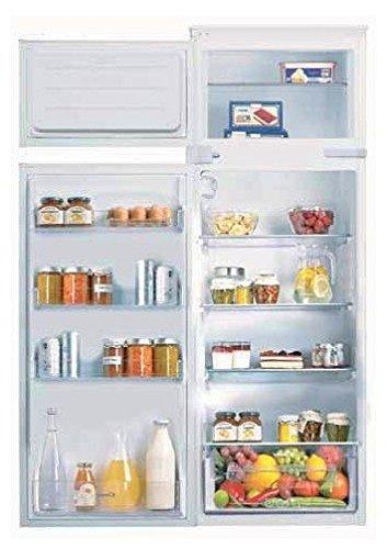 Les Meilleurs Réfrigérateur Encastrable Porte Comparatif Frigo - Refrigerateur encastrable 1 porte