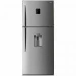 Les 5 meilleurs réfrigérateur daewoo
