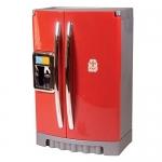 Les 5 meilleurs réfrigérateur enfant